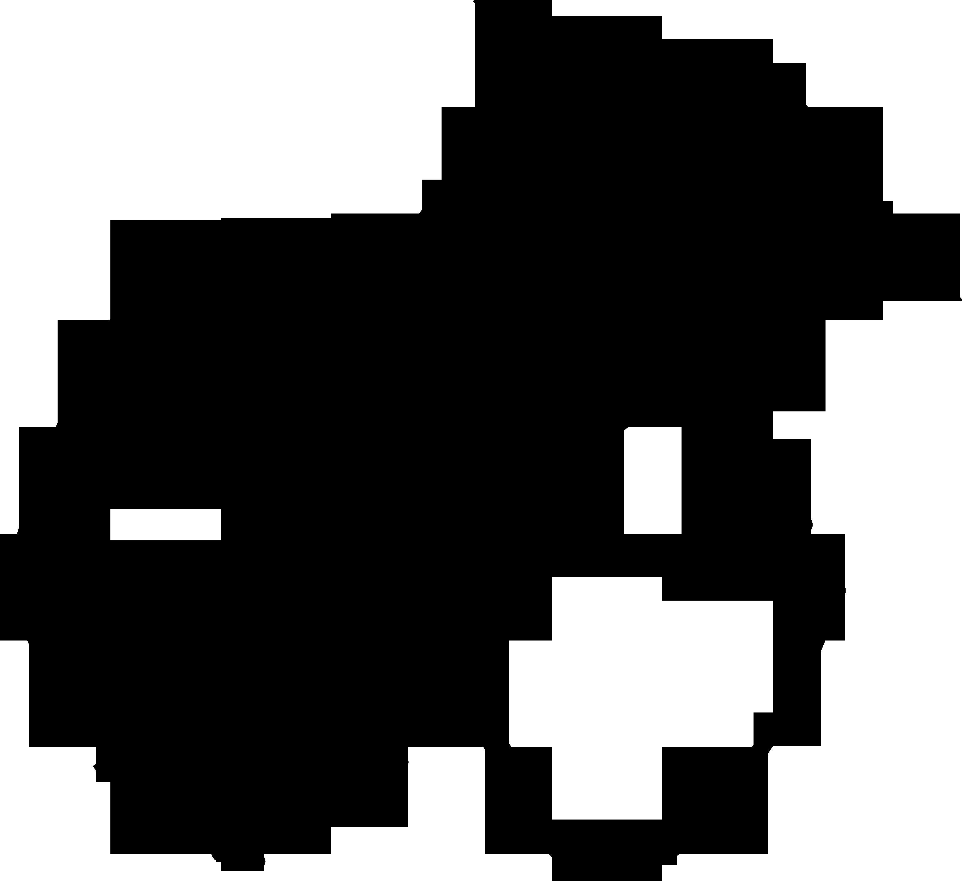 Metroquimica