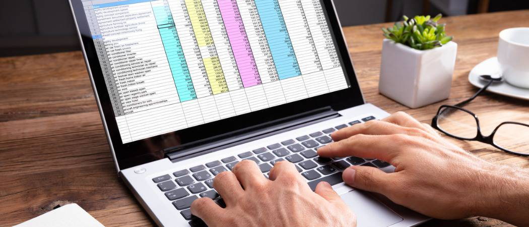 Estadística para el Laboratorio de Ensayos empleando Excel