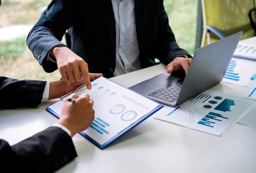 Formación de Auditores Internos para Sistemas de Gestión de Calidad según ISO/IEC 17025:2017. 2da. Edición.