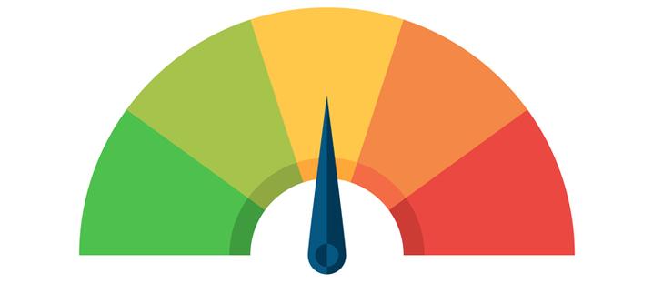 El control de Calidad interno en el laboratorio químico como herramienta para el aseguramiento de la validez de los resultados